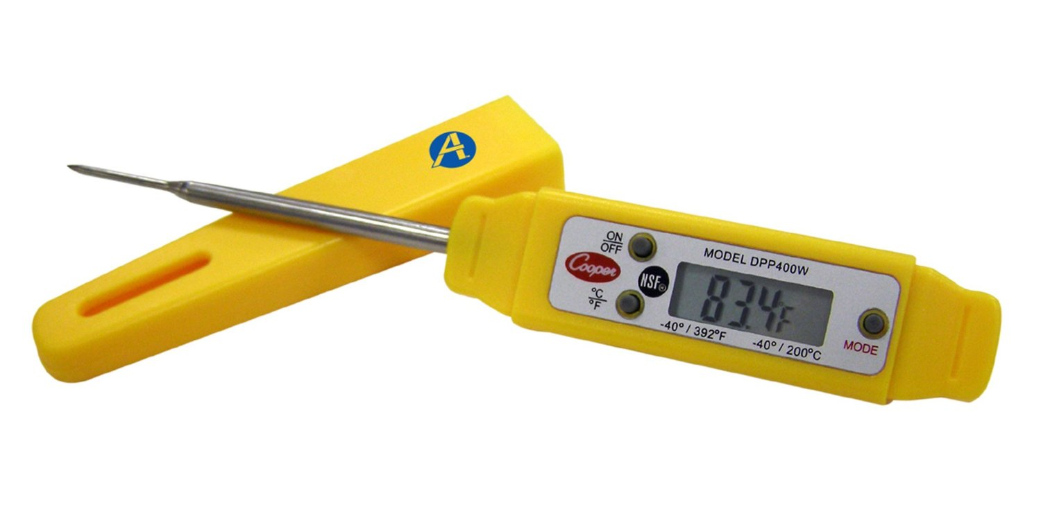 digital-food-thermometer