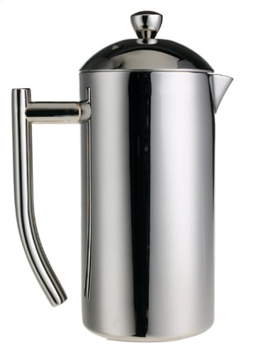 frieling-french-press