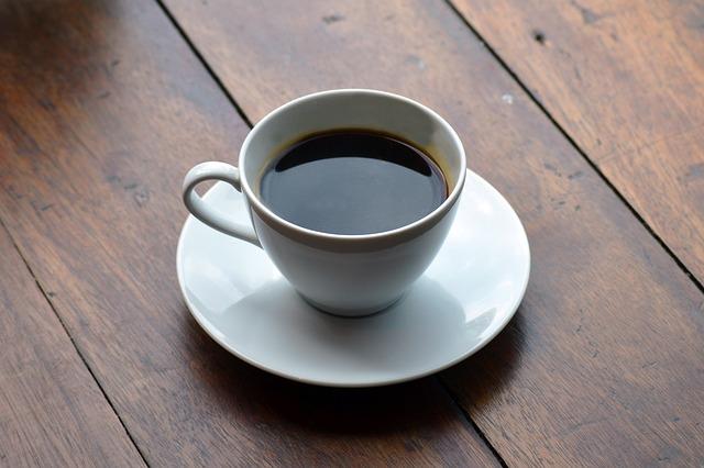 coffee-whole30