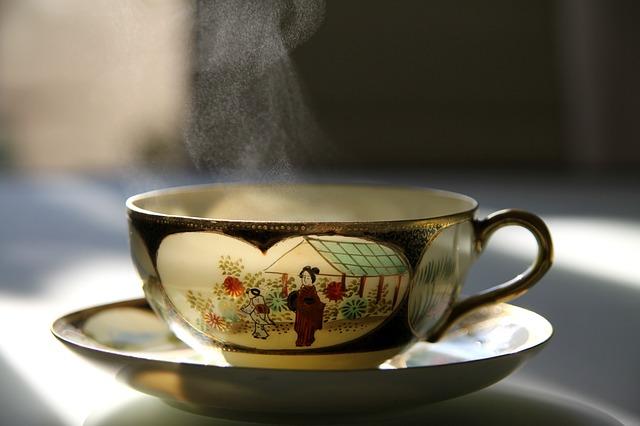 hot-tea-whole30
