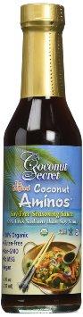 coconut-aminos